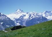 Mountains 5fcc05631126363