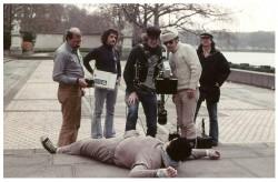 Рокки / Rocky (Сильвестр Сталлоне, 1976) 0afba7622610883