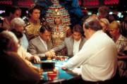 Человек дождя / Rain Man (Том Круз, Дастин Хоффман, Валерия Голино, 1988) 6a79a0630592703