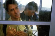 Человек дождя / Rain Man (Том Круз, Дастин Хоффман, Валерия Голино, 1988) Ba00ec630592163