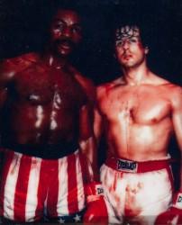 Рокки / Rocky (Сильвестр Сталлоне, 1976) 4f3f71580099053