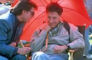 Человек дождя / Rain Man (Том Круз, Дастин Хоффман, Валерия Голино, 1988) F0b1f8630594303