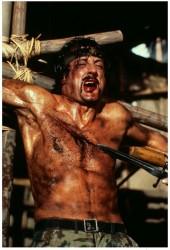Рэмбо: Первая кровь / First Blood (Сильвестр Сталлоне, 1982) D4f981595835583