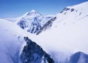 Mountains Ade3c7631127673