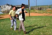 Человек дождя / Rain Man (Том Круз, Дастин Хоффман, Валерия Голино, 1988) 945d29630593133