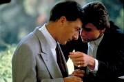 Человек дождя / Rain Man (Том Круз, Дастин Хоффман, Валерия Голино, 1988) 59b863630594273