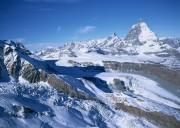 Mountains 3f1684631126143