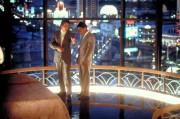 Человек дождя / Rain Man (Том Круз, Дастин Хоффман, Валерия Голино, 1988) 3a93a3630593093