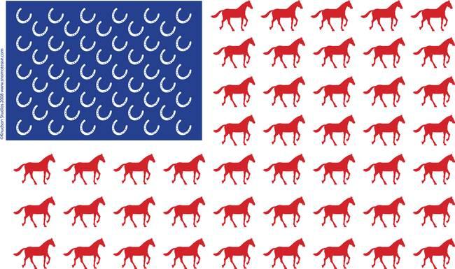 Sobre NationStates - Página 10 American-Flag-Horse-Design_art