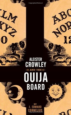 The Strange and Mysterious History of the Ouija Board Embedly_image_af8fae48e6bb18784116ef19a0e8e3d0e962767e.jpg.300x0_q85_upscale