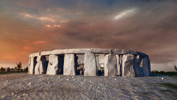 Les mystères de Stonehenge  Sep14_i05_stonehenge.jpg__600x0_q85_upscale