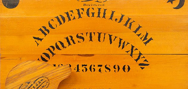 The Strange and Mysterious History of the Ouija Board Kennard-novelty-company-board-planchette-flash.jpg__800x600_q85_crop