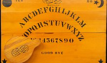 The Strange and Mysterious History of the Ouija Board Ouija-board-planchette-gallery.png__220x130_q85_crop_upscale