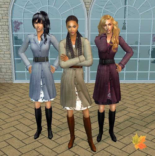 Верхняя одежда - Страница 11 MTS_lemonbutter-555653-outerwearcoatstogether