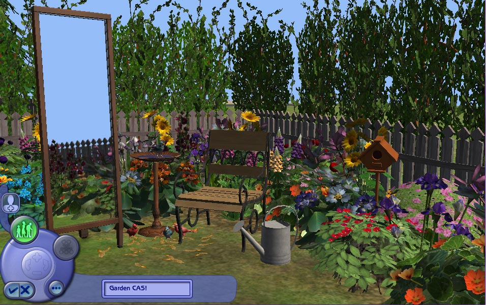 [Débutant] Créer un écran pour le CAS personnalisé MTS_harlequin_eyes-1097724-GardenCas