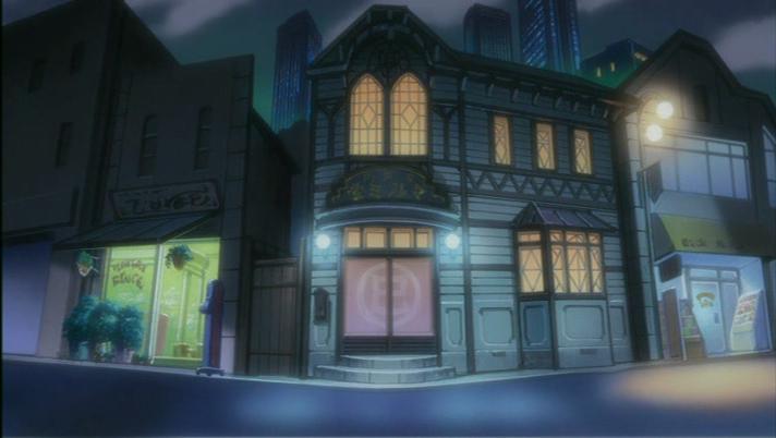 Casa de Ezreal MTS_PinkFoxx-1023965-anime2