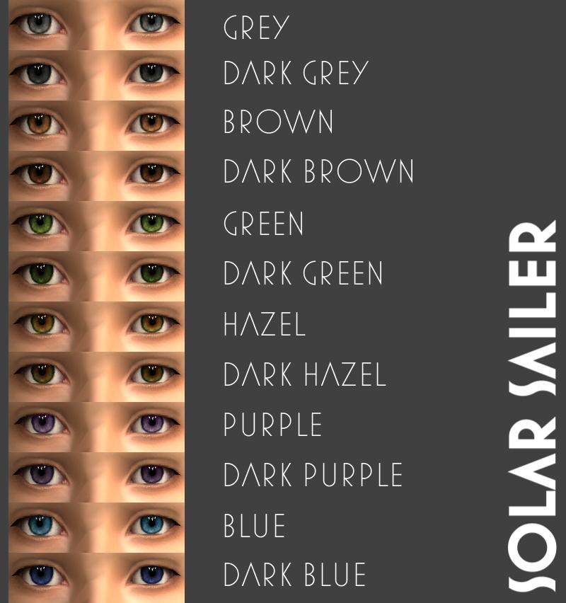 Генетика (скины, линзы, брови, растительность на лице и прочее) MTS_-Zol--1266565-zeswatch