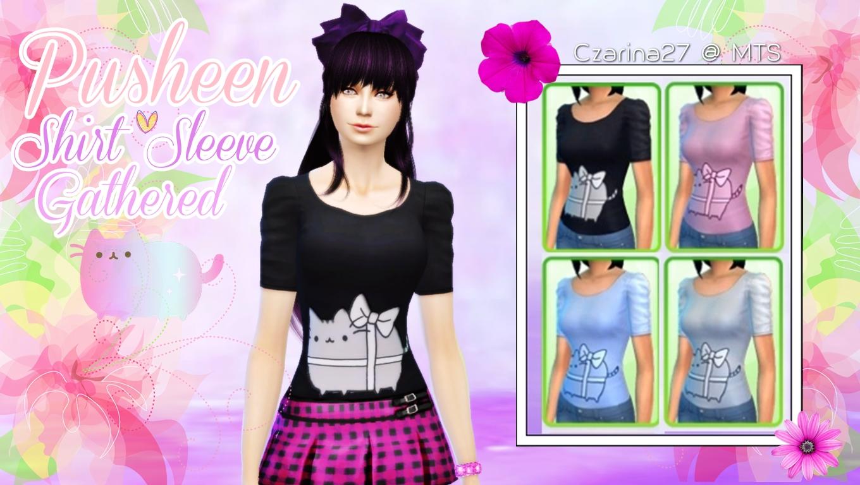 Sharing My Custom Contents Creations! ♥ MTS_Czarina27-1532749-05-19-15_5-36PM-2
