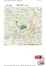 NOELLE - Entlaufen bei Idstein 19008136yt