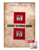 IMT motokultivatori Knjaževac  - Page 2 28947871ll