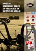 Tema za sve traktore - Page 3 33931593mo