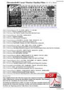 Übersetzungen alter Lateinischer Inschriften 34165257tz