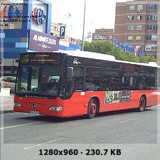 Autobuses de Alcalá - Página 2 0084a1b12ffb7cdf6e5b5298b9f1250eo
