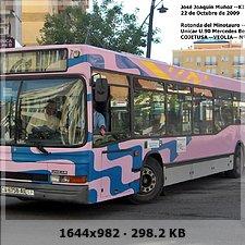 FLOTA TRANSPORTE URBANO JEREZ (COMUJESA) - Página 2 012b2b34d37ea0877f9a7b262e70cf08o