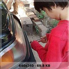 bumper para la nativa 0191805115032c3fb5f131574ebbe08do