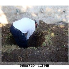 Busqueda en una Hacienda de Puebla. Oro convertido en Acero. 01bba0c9953241bd80549d19b82074a6o