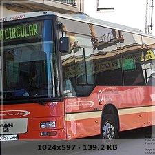 FLOTA TRANSPORTE URBANO PUERTO REAL 0208b0dc26dd61c4e6374127034d1016o