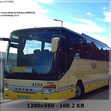 ALSA- NEX CONTINENTAL HOLDINGS, SLU 02685d4f3a0b198052ec599b65ee71f2o