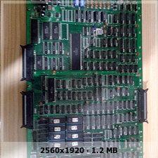 Enseñanos tu coleccion 03273efd8c91f6446bd47ac80aacd780o
