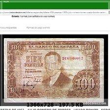 Investigación - Billetes de 100 pts 1953 Romero de Torres - Página 2 034ce08f8cea130413c105a781857908o