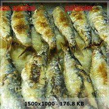 Sardinas asadas aliñadas 039e8bb151dc579dc7ad7b64b8640413o