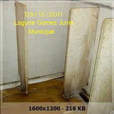 Junin - Laguna de Gomez 03c5050edddfc28dd07ca00fd5faa380o