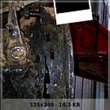 VANO DEL MOTOR - Página 2 040fa18412210510b7ed0062f4e7d811o