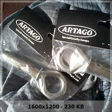 Antirrobos, candados de disco, candados de arco, cadenas... - Página 2 0688ef589fbae3ee80d19a8fecb9528do