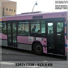 FLOTA TRANSPORTE URBANO JEREZ (COMUJESA) - Página 2 06d7b090b79e0ce32f8e6bc52c397015o