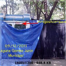 Junin - Laguna de Gomez 07a028f0185f9c2ecb59d178e22777d7o