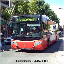 Autobuses de Alcalá 08227c7e62a6646f5a4d87c44b3371fbo