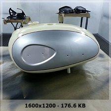 Restauración depósito BSA 084c7c1dce1a668a84145378ee93b242o