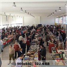 V Feria Internacional de coleccionismo Villanueva de la Serena. 0858f353f01dca727f919f480f649944o