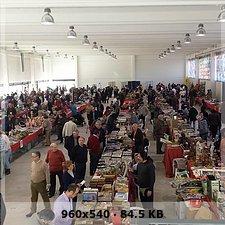 V Feria Internacional de coleccionismo Villanueva de la Serena. 08e2a9d8492950a9108027d762397cedo