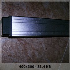 Vendida horquilla RST (caja batería vendida) 096cd220c05bdd992ae019b167002243o