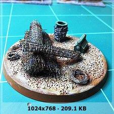 Galería de Mephiston: Escenografía 09a0e821dcbb14d2c37dc4b44e6e9379o