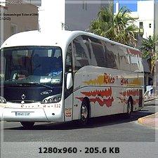 RICO BUS (AUTOCARES RICO / TRANSCELA / AUTOCARES MORENO) - Página 5 09dfd1cc4cbe9704bb7ac50daa83b4c7o