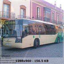 FOTOS Y COMENTARIOS DE LA EMPRESA 09f06e658d22dfd00b438ea891fd93aao
