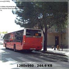 Autobuses de Alcalá - Página 2 0aa46a577fde78acb2a8edac77fee424o