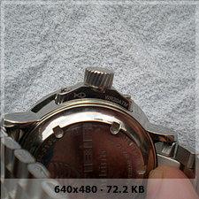 Vostok amfibia 0aaf341fbf6434714cdca04702baa2d9o